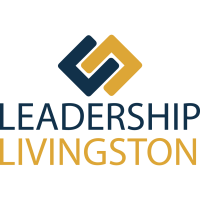 Leadership Livingston | Application Deadline Class of 2022
