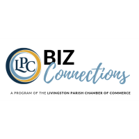 Biz Connections  - Member Lunch Event