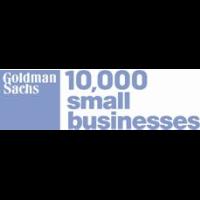 Cohort of the Goldman Sachs 10KSB Application DEADLINE