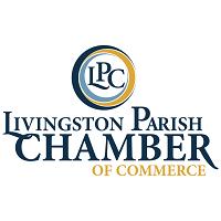 State of the Parish | Livingston Parish