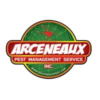 Arceneaux Pest Management Service, Inc.