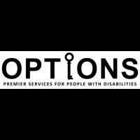 OPTIONS, Inc.