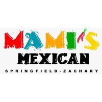 Mami's LLC