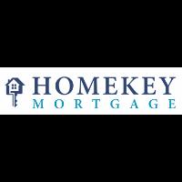 HomeKey Mortgage LLC