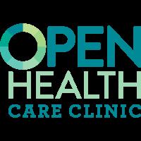 Open Health Care Clinic