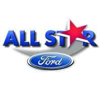 All Star Dodge / All Star Ford
