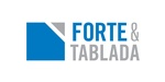 Forte And Tablada, Inc