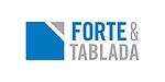 Forte and Tablada, Inc.
