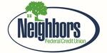 Neighbors Federal Credit Union