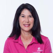 Penny Fruge, DEMCO, Marketing Specialist