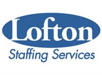 The Lofton Corporation
