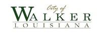 City of Walker