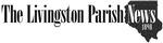 The Livingston Parish News