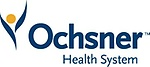 Ochsner Medical Center