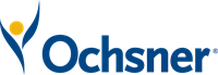 Ochsner Community COVID Testing