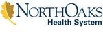 North Oaks Health System