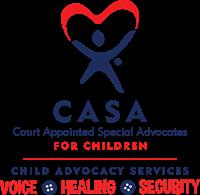Child Advocacy Services