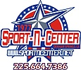 Sport-N-Center