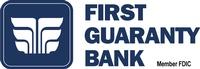 First Guaranty Bank | Denham Springs Branch