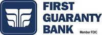 First Guaranty Bank | Denham Springs Branch