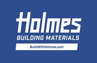 Holmes Building Materials