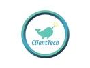 Client Technology Services
