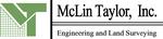 McLin Taylor, Inc. | Engineering & Land Surveying
