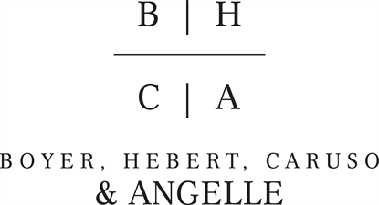 Boyer, Hebert, Caruso & Angelle, LLC