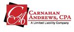Carnahan Andrews CPA, LLC