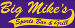 Big Mike's Sports Bar and Grill