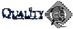 Quality Engineering & Surveying, LLC