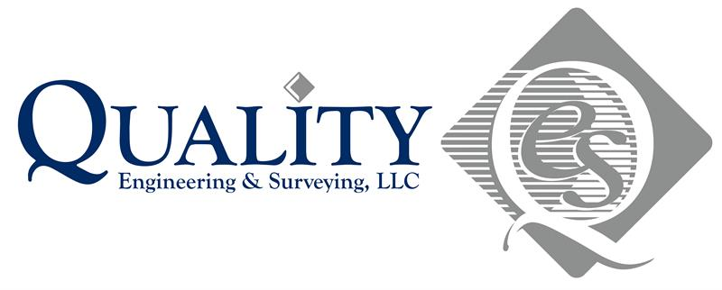Quality Engineering & Surveying, LLC