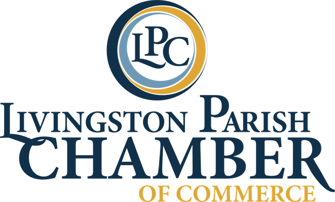Livingston Parish Chamber of Commerce