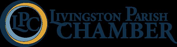 Livingston Parish Chamber of Commerce