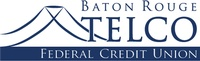 Baton Rouge Telco Federal Credit Union