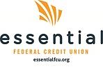 Essential Federal Credit Union