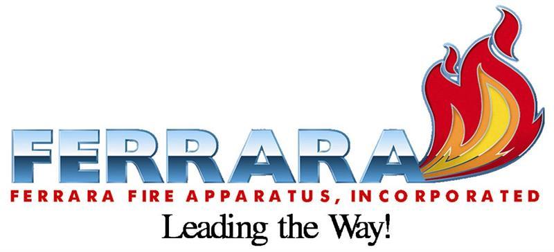 Ferrara Fire Apparatus, Inc.