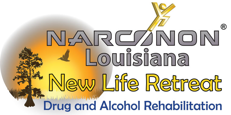 Narconon Louisiana New Life Retreat