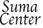 Suma Hall Community Center