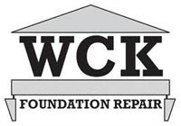 WCK Foundation Repair