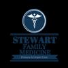 Stewart Family Medicine & After-Hours