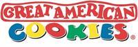 Great American Cookie & Marble Slab Creamery