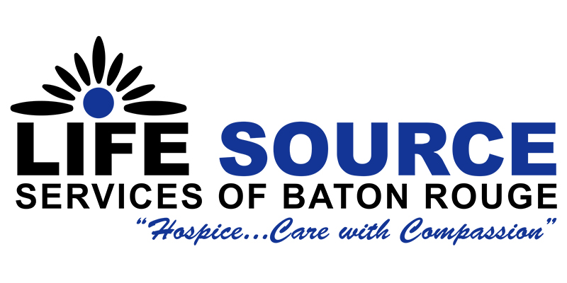 Life Source Services of Baton Rouge