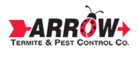 Arrow Termite and Pest Control