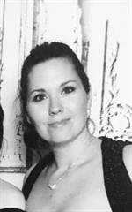 Lauren Sadler