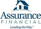 Assurance Financial