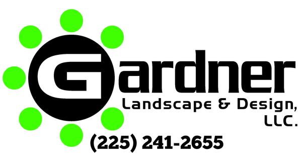 Gardner Landscape and Design, LLC