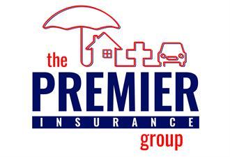 Premier Insurance Group