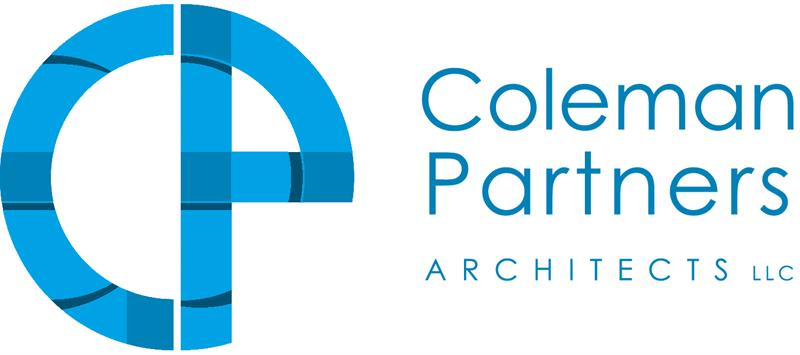 Coleman Partners Architects, LLC