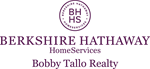 Berkshire Hathaway HomeServices Bobby Tallo Realty